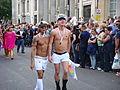 Pride London 2008 087.JPG