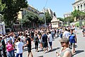 Pride Marseille, July 4, 2015, LGBT parade (18826154024).jpg
