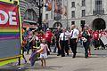 Pride in London 2016 - KTC (146).jpg