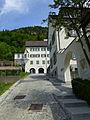 Priesterseminar St. Luzi und Theologische Hochschule Chur.jpg
