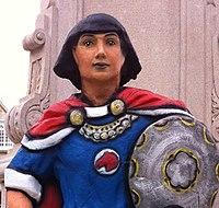 Prince Valiant Coruna 2011.jpg