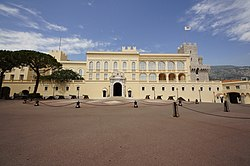 Princely Palace of Monaco.JPG