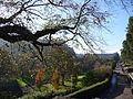 Princes Street Gardens, Nov 2011 (6322011213).jpg