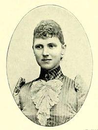 Princess Louise of Schleswig-Holstein-Sonderburg-Glcksburg.jpg