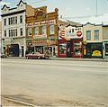 Princess Theatre Edmonton Exterior 1966.jpg