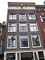 Prinsengracht 178 top.JPG