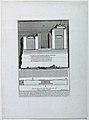 "Print, Plate IV, vol. II of ""Le Antichita Romane"", 1756 (CH 18336945).jpg"