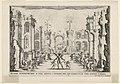 Print, Second Intermezzo, for La Liberazione di Tirenno e. D'Arnea, 1616 (CH 18443411).jpg