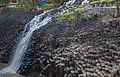 Prismas Basálticos, Huasca de Ocampo, Hidalgo, México, 2013-10-10, DD 19.JPG