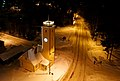 Pritsumaja öises valguses..jpg