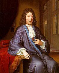 Probably Hendrik van Deventer.jpg