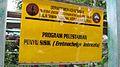 Program Pelestarian Penyu Sisik.jpg