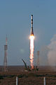 Progress M-11M spacecraft launches 3.jpg