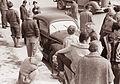 Prometna nesreča v Prešernovi ulici 1961 (2).jpg