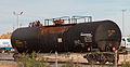 Propane Rail Tanker - post-fire.jpg