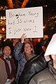 Proposition 8 Demonstrator.jpg