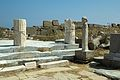 Propylaea Delos, 143368.jpg