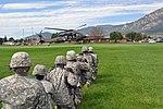 Protect, serve and medevac 140807-A-RI441-166.jpg