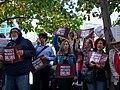 Protect Net Neutrality rally, San Francisco (37713777426).jpg