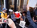 Protect Net Neutrality rally, San Francisco (37730264532).jpg