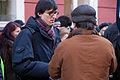 Protesti pie Saeimas (6845732385).jpg