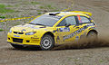 Proton Satria Neo Super 2000 Rally Car 2010.jpg