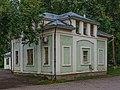 Pskov asv07-2018 railway station area img08.jpg