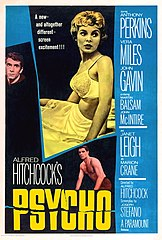162px-Psycho_%281960%29_theatrical_poster_%28retouched%29.jpg