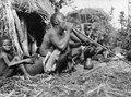 Publ. i Träskfolket pl.60, fig.B. Kap-Kairo expeditionen. Bangweulusjön. Zambia - SMVK - 000485.tif