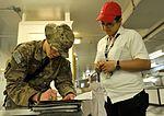 Public health ensures base members safety 130913-F-IW762-922.jpg