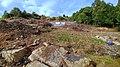 Pudsey Road, Pudsey Leeds (44319284195).jpg