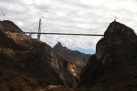 Puente Baluarte, Mexic1.jpg