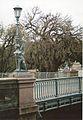 Puente de Buschental.jpg