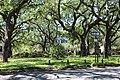 Pulaski Square, Savannah.jpg