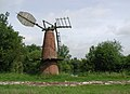 Pump Brickyard Farm North Howden.jpg