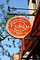 Punch Neapolitan Pizza Sig.jpg