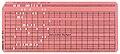 Punch card Fortran Uni Stuttgart (6).jpg