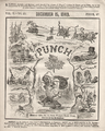 Punch in Canada 1849-12-15 cover.png