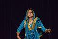 Punjabi Dance - Opening Ceremony - Wiki Conference India - CGC - Mohali 2016-08-05 6357.JPG