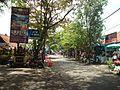 Pura Tanah Lot Bali10.jpg