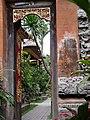 Puri Saren Agung (Ubud Palace).jpg