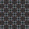 Purple Blue Graphic Pattern by Trisorn Triboon.jpg