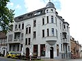 Puschkinstraße1 Schwerin.jpg