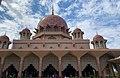 Putra Mosque Closeup.jpg