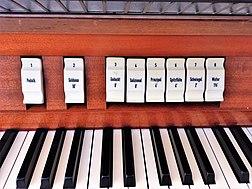 Putzbrunn, Alt St. Stephan (Schuster-Orgel) (4).jpg