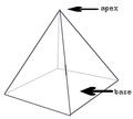 Pyramid (en).png