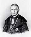 Pyrker János László.jpg