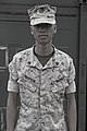 Q& A; with Sgt. Thanhtam Nguyen 140702-M-AL626-752.jpg