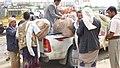 Qathändler im Jemen.JPG