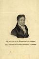 Que mais alto elogio, mais inteiro, que o nome de Manoel Borges Carneiro! (1822) - Manuel António de Castro.png